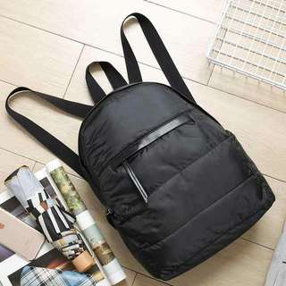 Supre backpack