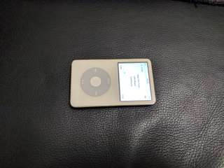 🚚 APPLE IPOD 30GB
