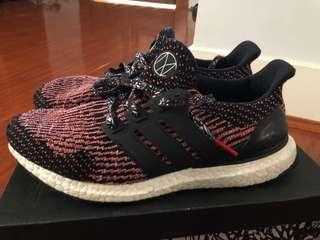 Adidas cny ultraboost