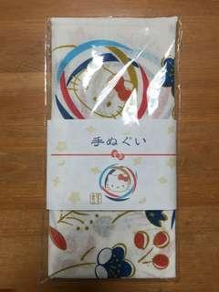 (任選三樣99元)日本帶回 棉布毛巾 #五十元好物