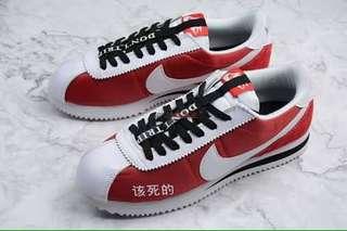 Nike Cortez Kenny 1 Kendrick Lamar