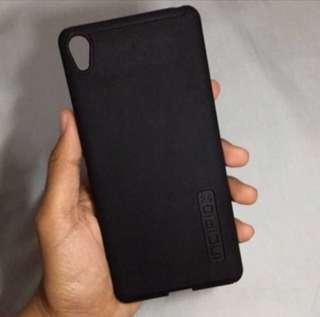 Sony Xperia XA Incipio Case