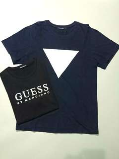 Sepaket Guess Original