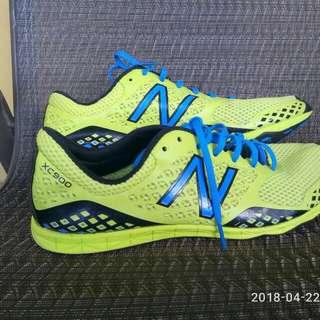 New Balance shoes US 10.5