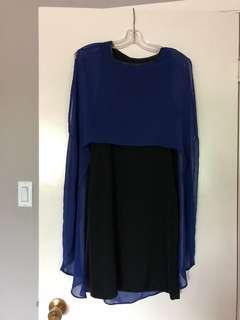 Rudsak dress - Size S