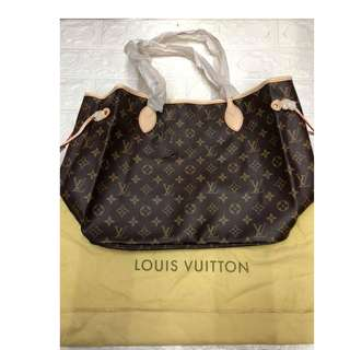 BIG SALE !!!! Louis Vuitton BAG