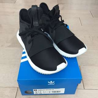 Adidas Size 6.5