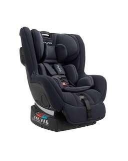 Baby Car Seat Nuna Rava