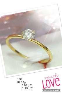 🌼 Ladies Ring 🌼