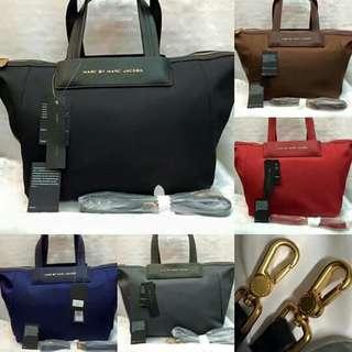 marc jacob bags