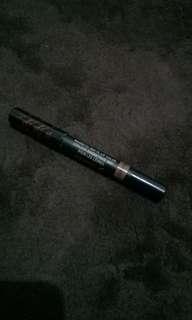 Nudestix Magnetic Matte Lip Color 2.8gr
