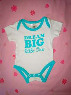 onesies baby clothes