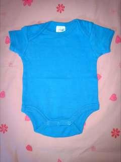 onesies baby clothes