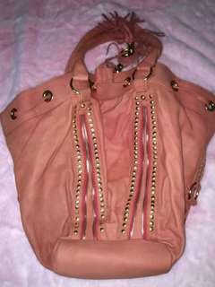 Thaís Sophia bag