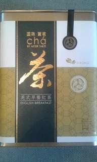 回味·賞茗 英式早餐紅茶 40g (食用限期:30/06/2020)
