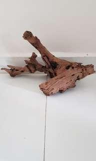 Aquarium Driftwood for sale