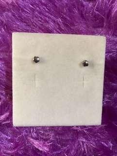 Silverworks Earrings