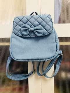 NARAYA small backpack #Ramadan50