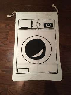 Brand New Laundry Bag