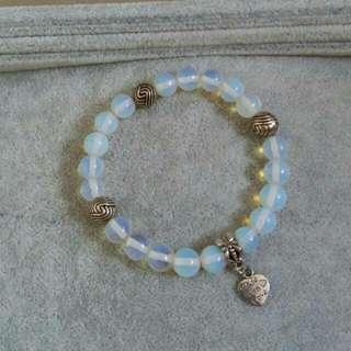 Korea bracelet