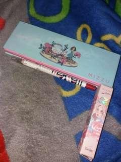 Mizzu Bundle Paket