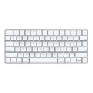 BRAND NEW Apple Magic 2 Keyboard - British English