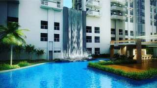 Affordable Condo in Pasig