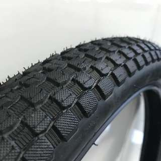 """Brand New Kenda MTB 26"""" tyres (front and back)"""