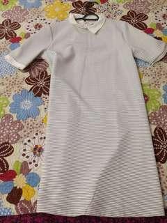 Work Dress/Casual Dress from Padini