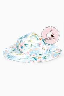 KIDS/ BABY - Swim hat