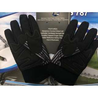 Boeing Glove - Multipurpose