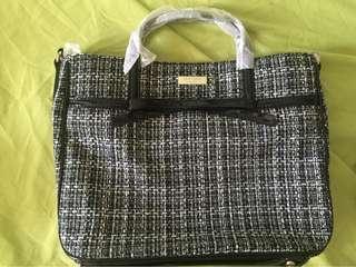100% Original Bags
