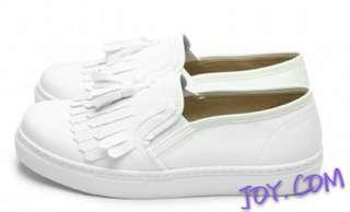 🚚 富發牌 親子鞋 童鞋 女鞋