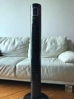 Smartech 直立式風扇