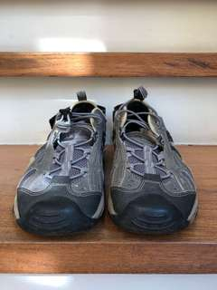 Goex Pespira Shoes