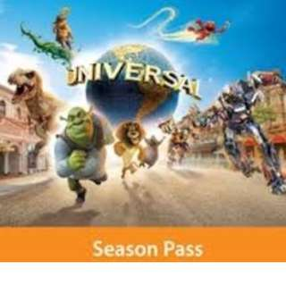 attraction ticket uss adult and adults season