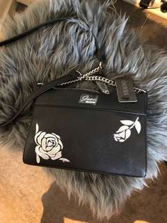 Brand new Guess Cross body bag