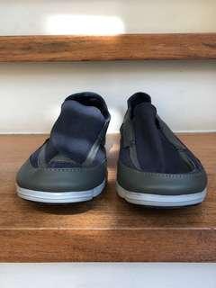 Crocs Men's Sneakers