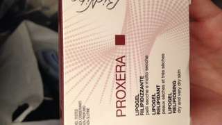 Proxera bidnike (50 ml)