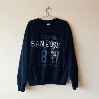 sweater 💖