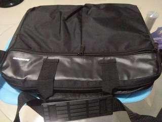 Laptop bag (Lenovo)
