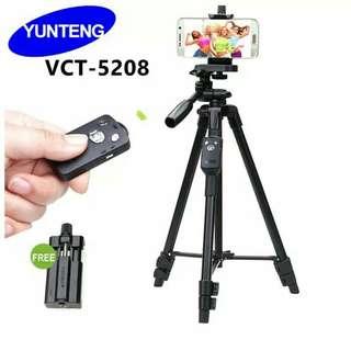 Yunteng VCT