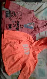 All About Hoodies For Babies For Sale