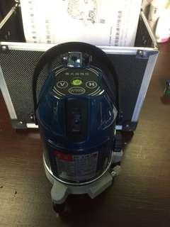 Dongcheng 4v1h ff-41b laser level