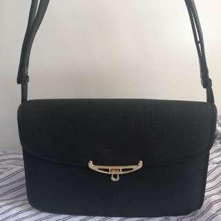 Beverly bag