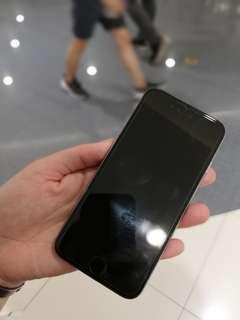 Iphone 6 FU