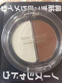 Nose bridge highlighter 100%new