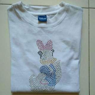 T shirt Donald Duck