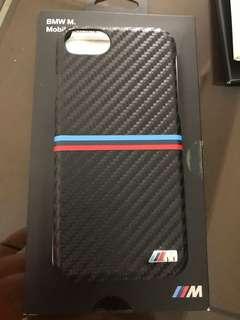 iPhone 8 case 手機殻