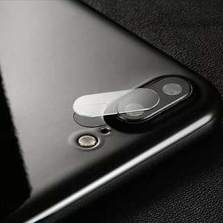 iPhone 7/8 plus 鏡頭保護貼